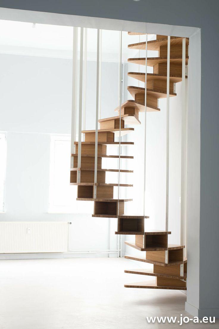 10 id es propos de giron escalier sur pinterest geneve tourisme escada et architecture. Black Bedroom Furniture Sets. Home Design Ideas