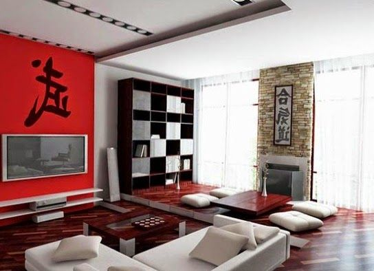 Living Room Design Tool Enchanting 45 Best Home Decoration Images On Pinterest  Home Decoration Review