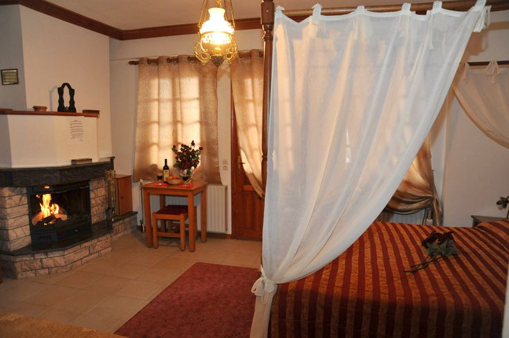 Metsovo Hotels/ Ξενοδοχεία Μέτσοβο:http://www.rooms-2-let.com/hotels.php?id=798