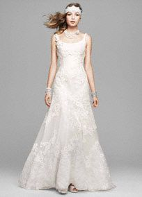 99 best images about Melissa Sweet Wedding Dresses on Pinterest ...