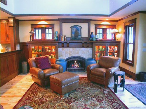 17 Best Images About Craftsman Remodel On Pinterest Drywall How To Strip Paint And Shellac