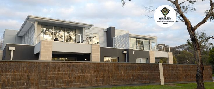 awesome Home builder are the best advisors for your dream homes http://dailyblogs.com.au/builder/gilpiphomes/home-builder-are-the-best-advisors-for-your-dream-homes