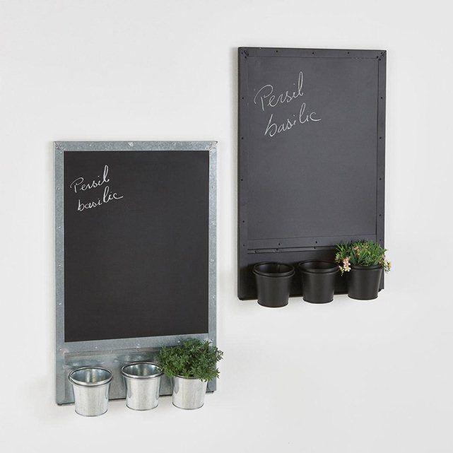 17 meilleures id es propos de tableau magn tique sur pinterest murs tableau magn tique murs. Black Bedroom Furniture Sets. Home Design Ideas