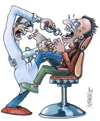 Chistes De Dentistas Check out what I found... what do you think