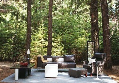 Il giardino zen come soluzione per il proprio spazio verde. http://www.leonardo.tv/outdoor/arredare-giardino-zen