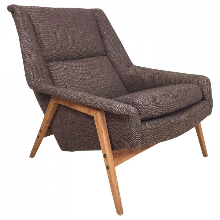 Antique Beach Chair - Americas Best Furniture Check more at  http://amphibiouskat. - Antique Beach Chair - Americas Best Furniture Check More At Http