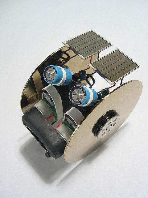 Best images about robots on pinterest robot kits