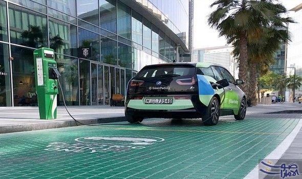 غلوبال إفرت ت شير إلى قائمة الفعاليات في سباق السيارات الكهربائية كشفت غلوبال إفرت Global Evrt المنظمة العالمية التي تهدف إلى نشر Road Highway