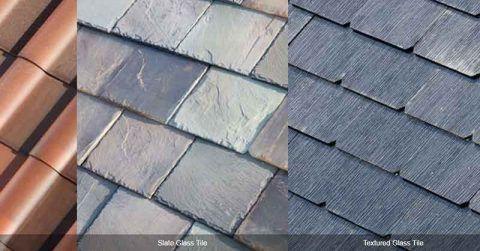 1000 Ideas About Roof Panels On Pinterest Glazed Tiles