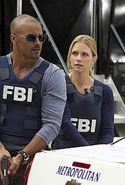 Criminal Minds Season 7 Episode 23 Rapidshare. It's a lazy Saturday morning, a day off for the BAU. Beth has come over to Hotch's house to spend the day with him and Jack. JJ is playing with Henry while Will goes off to work. Morgan is ...