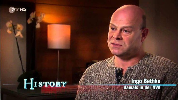 ZDF History - Goodbye DDR Teil 2