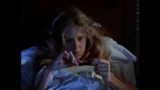 Halloween 1- Full Movie (1978)