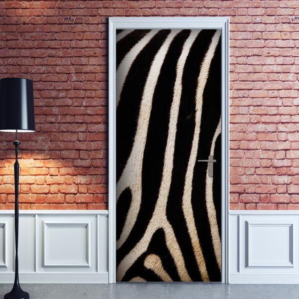 majestic dr who tardis door decal. Zebra Wall Panoramic  Home D cor Line Decals 58 best In Doors images on Pinterest Door stickers Cotton canvas