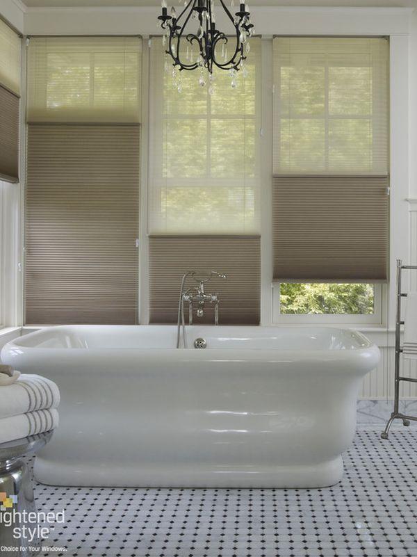 Best 25 Bathroom Window Privacy Ideas On Pinterest Bath