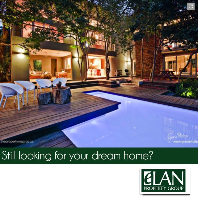 Looking for your dream home? we have already found it!  #simbithi #sales #elan #buy #new #home
