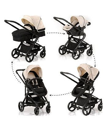 17 Best Ideas About Mothercare Travel System On Pinterest