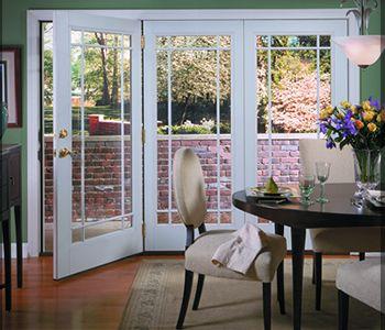 10 best patio door inspiration images on pinterest for French door manufacturers