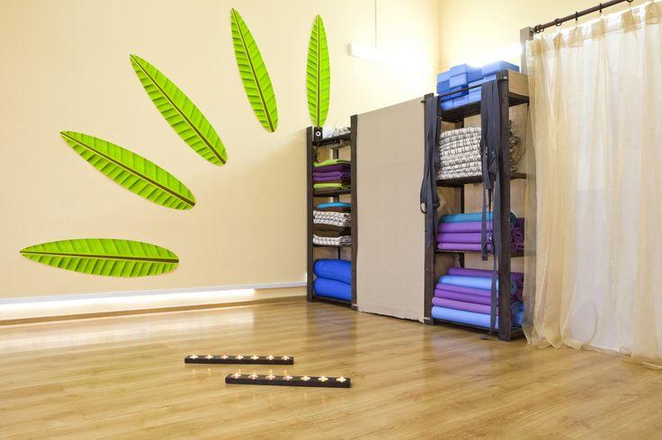 название зала для йоги: 9 тыс изображений найдено в Яндекс.Картинках