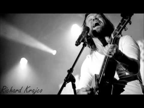 KRYŠTOF-mix písniček - YouTube