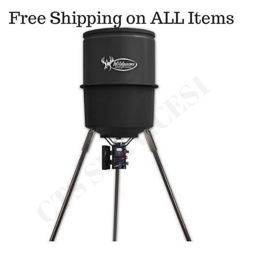 picks image fill reviews feeders feeder moultrie top best gallon quadcopter ez guides deer