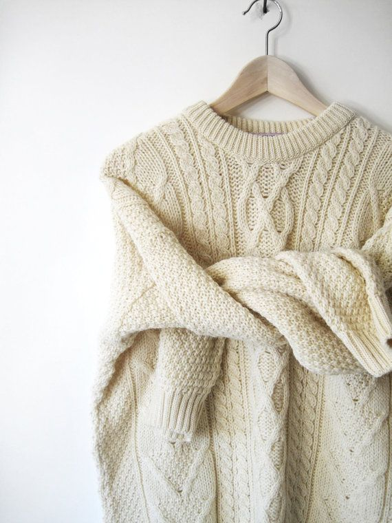 954 best winter style / hiver images on Pinterest | Winter style ...