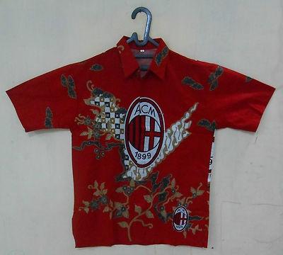 http://www.ebay.com/itm/batik-indonesia-AC-MILAN-football-mens-shirt-cotton-short-sleeve-/261185328855