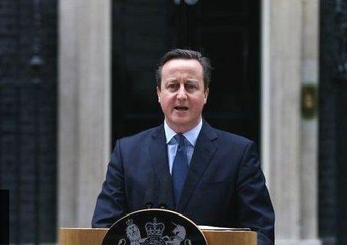 Nagy-Britannia+nagyobb+biztonságban+van+a+megreformált+Európai+Unióban,+mivel+az+EU+tagjaként+a+világ+egyik+legnagyobb+szerveződésében+tud+vezető+szerepet+betölteni+-+mondta+szombaton+David+Cameron+brit+miniszterelnök,+miután+bejelentette,+hogy+június+23-án+tartják+a+népszavazást+a+brit…