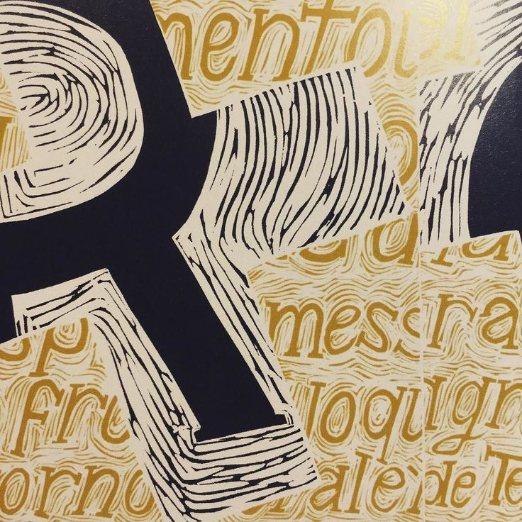 Artistbooks Ideas: Detail From Angela Cavalieri's INRI