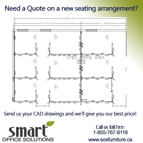 how to send cad to us