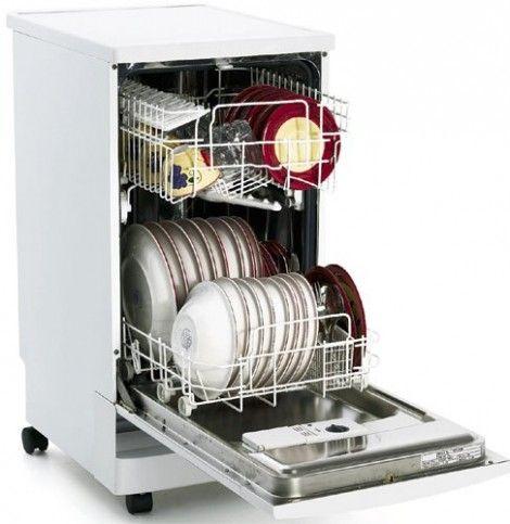 Best 25+ Small dishwasher ideas on Pinterest | Dishwasher, Two ...