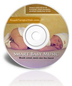 Download Musik dan Lagu Klasik Ibu Hamil untuk Bayi dalam kandungan | Rahasia Teknik dan Musik Relaksasi untuk Terapi Gelombang Otak