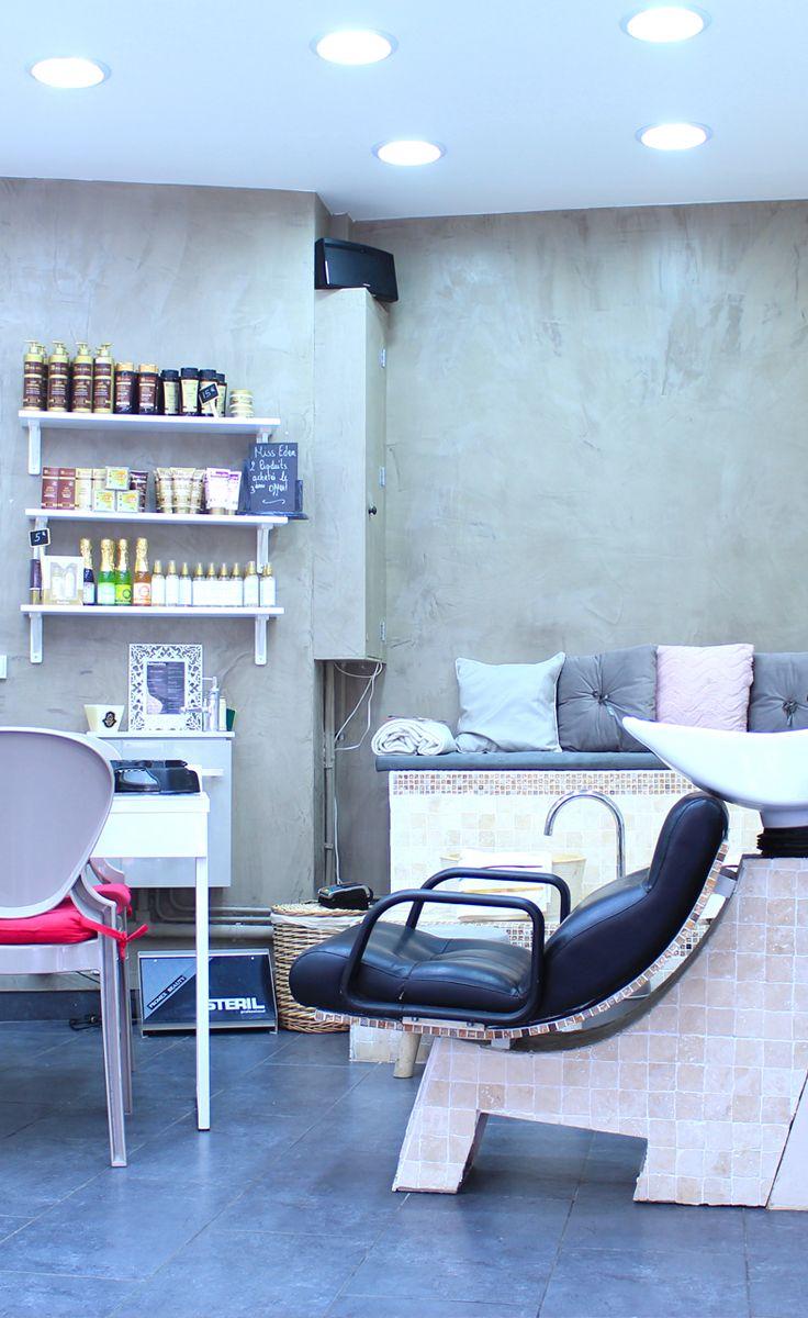 56 best instituts de beaut paris images on pinterest. Black Bedroom Furniture Sets. Home Design Ideas