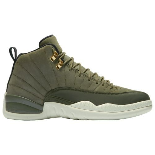 cac282f403d Jordan Retro 12 - Men's | Christmas Wish List in 2019 | Retro ...