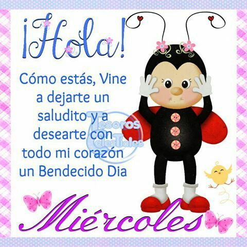 44 best images about HOLA!! on Pinterest   Amigos, Buen ...