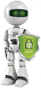 """Preparation"" – An Answer to DDoS Mitigation"