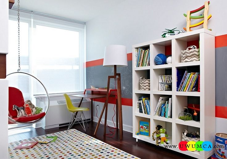 Decoration:Cheap Lamps Tripod Base Floor Bedside Ikea Lamp Shade Stage Wood Wooden Table Lighting Work Lights Snazzy Tripod Lamp Is Perfect For The Playful Kids Room Antique Tripod Lamps Base for A Brilliant Interior Design Style