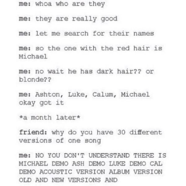 ... nobody likes don't stop tho<<< fight me bitch Everyone likes don't stop and she was talking about slsp