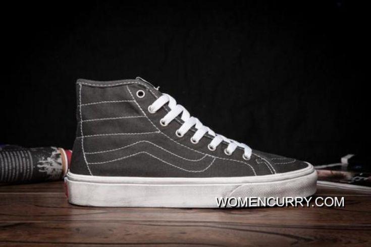 https://www.womencurry.com/vans-wash-canvas-sk8hi-decon-classics-black-white-mens-shoes-authentic.html VANS WASH CANVAS SK8-HI DECON CLASSICS BLACK WHITE MENS SHOES AUTHENTIC Only $68.56 , Free Shipping!