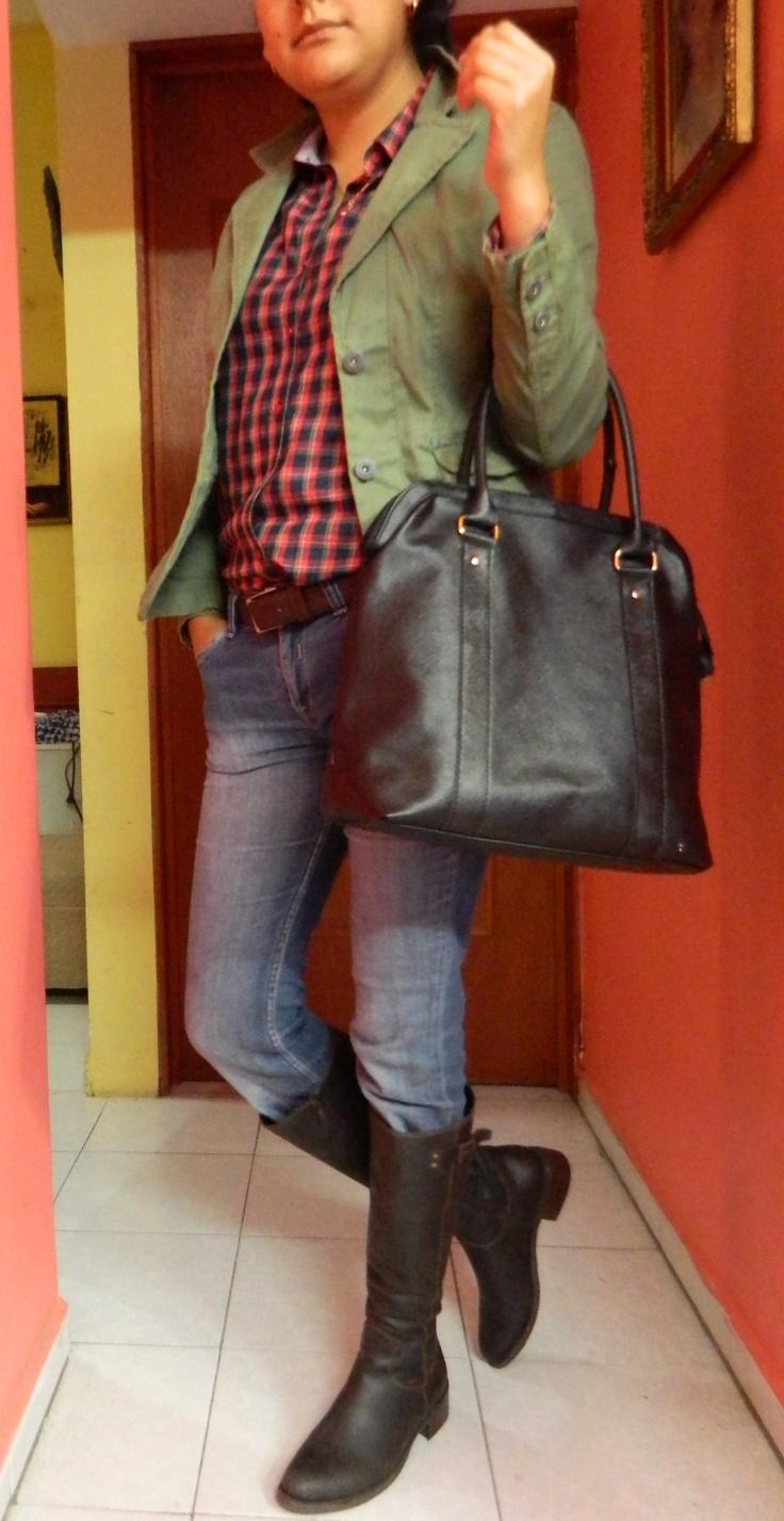 #cheapmichaelkorshandbags Michael Kors handbags usa, Michael Kors handbags on sale, Michael Kors handbags authentic, Michael Kors handbag salecollection