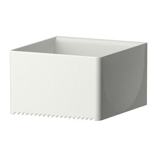 17 meilleures id es propos de porte rouleau sur - Porte papier toilette ikea ...