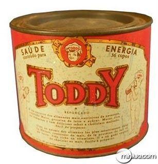 Toddy de sempre  http://static.minilua.com/wp-content/uploads/2011/04/toddy.jpg