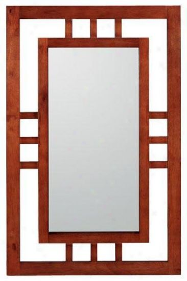 16 best images about mirrors on pinterest ruby lane for Craftsman mirrors bathroom