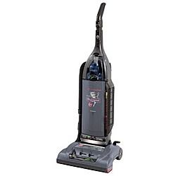 Hoover U64019 Self Propelled Upright Windtunnel Hepa