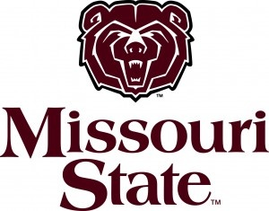 Missouri State University Bears