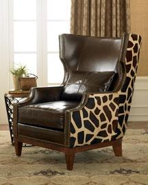 25 best ideas about Neiman Marcus Furniture on Pinterest  Luxury