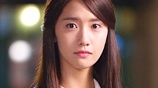 New Korean drama to become addicted to...