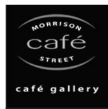 good coffee, Nelson NZ