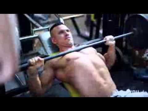 Cheap Bodybuilding Foods (Bodybuilding On A Budget)  - @SuppsGateway