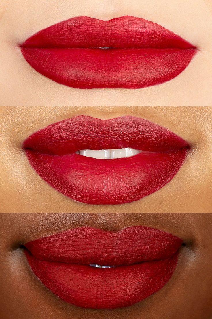 Melonade In 2019 Matte Lips Liquid Lipstick Lipstick