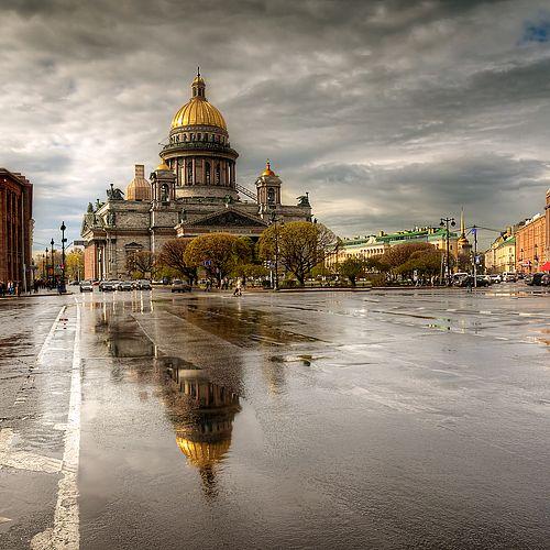 Гордеев Эдуард - фотографии. 35фото